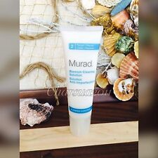 Murad BLEMISH Clearing Solution 1.7 GENUINE-NEW & SUPER FRESH!