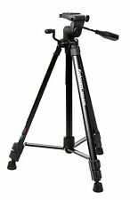 Fotopro Digi-9300 Multi-Function 3-Section 3-Way Tripod for SLR/Digital Cameras