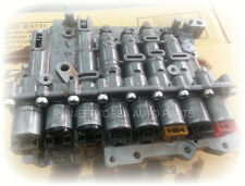 Transmission Valve Body ATM ASSY 4621023800 46210 23800 for Kia K5 Optima 2011~
