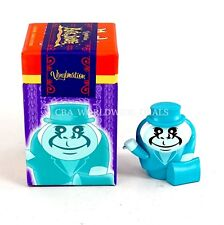 Disney VINYLMATION Park Starz Series 5 Haunted Mansion Phineas Hitchhiking Ghost
