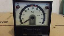 Dynisco ER 662 Pressure Indicator