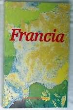 FRANCIA - ED. LA DOCUMENTATION FRANÇAISE - 1985 - VER INDICE Y DESCRIPCIÓN