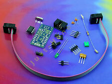 ATTINY 85 Board KIT  Arduino kompatibel / compatible 13 / 25 / 45 / 85  #A700