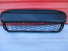 HONDA CIVIC  FRONT BUMPER  GRILLE ASSY 2012 2013 OEM  12 13 2DR COUPE