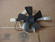 Maytag Oven Cooling Fan Assembly w/ Warranty Part # 71001851 74004947