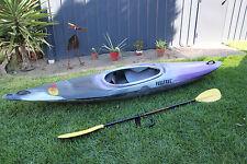 Feelfree Cosmic Sit-in Kayak
