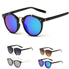 Fashion Womens Retro Designer Sunglasses Mens Outdoor Sports Glasses Eyewear New