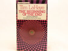 The Beginning of the End by Tim LaHaye