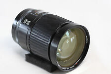 Good++ Minolta AF 28-135 mm F/4-4.5 Macro Lens For Sony from Japan
