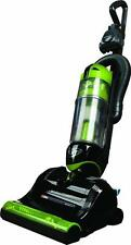 NEW Panasonic Jet Turn MC-UL815 Upright Bagless vacuum cleaner ALMOST GONE