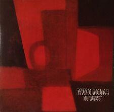 Paolo Moura-Quarteto-Whatmusic.com 0032-GERMANY REISSUE