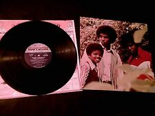 MAYBE TOMORROW The Jackson 5    33 rpm Record Motown S-735