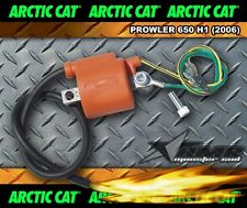 AMR Racing Performance Monster Ignition Coil Upgrade ArcticCat Prowler 650 2006