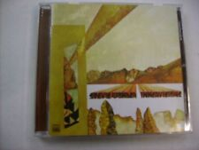 STEVIE WONDER - INNERVISIONS - CD LIKE NEW COME NUOVO