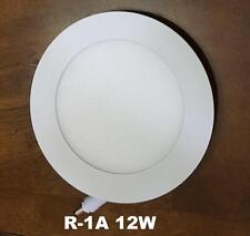 6 Inch High Hat Ceiling Light Replacement LED