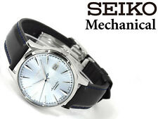BRAND NEW SEIKO SHINOBU ISHIGAKI COCKTAIL TIME SARB065 6R15 AUTOMATIC WATCH