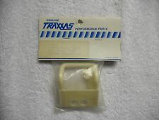 NIP Vintage Traxxas Sledgehammer Monster Truck Wheelie Bar Rear Bumper Part 1878