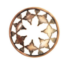 Yankee Candle Moroccan Copper Illuma-lid