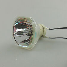 ELPLP88 Projector Lamp Bulb for Epson Home Cinema 2040/Home Cinema 2045