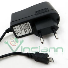 Caricabatterie per tablet Acer Iconia Tab A500 alimentatore 2A nuovo AC2