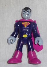 Imaginext Bizarro action figure (DC Super Friends) new from the package