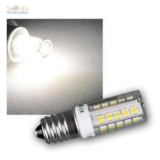 230V 2,5W E14 mini LED Lampe de rechange pour Machine à coudre réfrigérateur