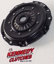 Empi 4092 Kennedy Stage 2 Pressure Plate, 2100Lbs, For 200mm (8 Inch) Vw Bug