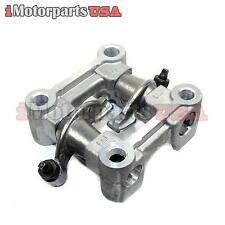 ROCKER ARM VALVE ASSEMBLY GY6 QMB139 49CC 50CC SCOOTER ATV GO KART CAMSHAFT SEAT