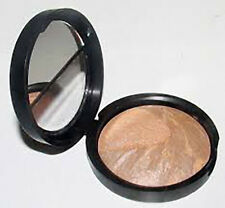 Laura Geller Balance & Highlight - Color: Tan/portofino - Full Size 8.5g