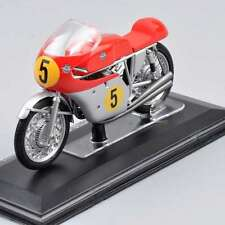 ITALERI 1/22 MV AGUSTA 4cil. 500cc World Champion 1963 64/65 rider M. Hailwood