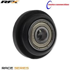 RFX RACE SERIES CHAIN ROLLER 34mm KTM EXC 125/200/250/300/450/525 1997 - 2003