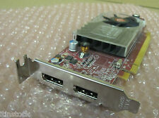 ATI Radeon 256MB PCI Express DMS-59 S-video Video Graphics Card 7120035100G