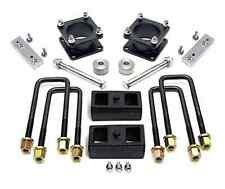 """ReadyLIFT 69-5276 3.0"""" Front/2.0"""" Rear SST Lift Kit for Toyota Tundra"""