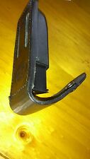 1 Leather magazine pouch  compact CZ82/83 Makarov Walther PPK others.