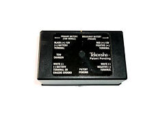 New Old Stock Tekonsha 01-95 89251 Trailer Tow Charger Made in USA