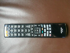 NEW HITACHI CLE-1000 LCD PLASMA TV REMOTE CONTROL