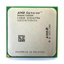 AMD Opteron 254 2.80GHz/1MB OSP254FAA5BL Sockel/Socket 940 CPU Troy Processor