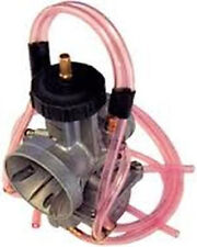 KXT, KXF 250 TECATE, BANSHEE KEIHIN PWK 35 AIR STRIKER CARBURETOR, CARB 35MM
