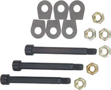 "COMET PIVOT BOLT KIT 1/4"" FOR S/M 102C & 108C"