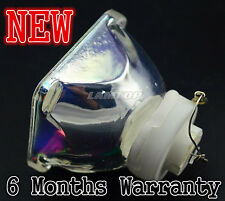 NEW PROJECTOR LAMP BULB For SONY VPL-EX4 VPL-CS20A VPL-CX20 VPL-CX20A #D656 LV