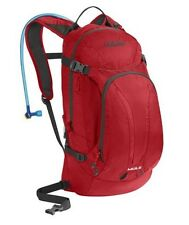 Camelbak Mule Backpack