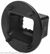 Interfit Strobies Flex Mount for Canon 580EX/550EX SGM400