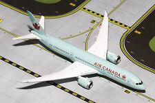 Gemini Jets Air Canada Boeing 787-9 Dreamliner 1/400 GJACA1537