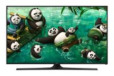 "Samsung 40J5000 / 40J5008 40"" Full HD LED TV ~Brand New 1 Year Seller Warranty~"