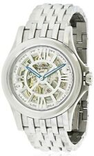 Bulova AccuSwiss Kirkwood Automatic Mens Watch 63A123