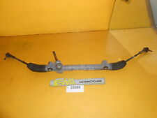 Lenkgetriebe    Opel Corsa C   2608255          Nr.25080
