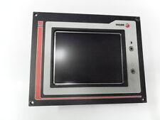 "FAGOR 800M 800T 9""  LCD RETROFIT COMPLETE"