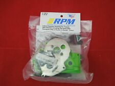 RPM TRANSMISSION GREEN TRANSMISSION GEARBOX TRAXXAS STAMPEDE GRAVE DIGGER 73614