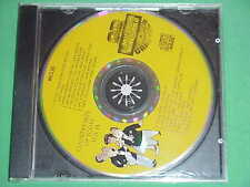 Music Maestro~Karaoke~6336~~Country Hits~~A Good Way to Get on My Bad Side~~CD+G