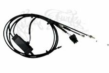 Sea Doo 947 951  LRV  2000-2001 Throttle Cable sea doo